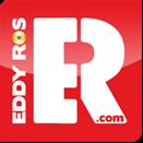 Eddy Ros